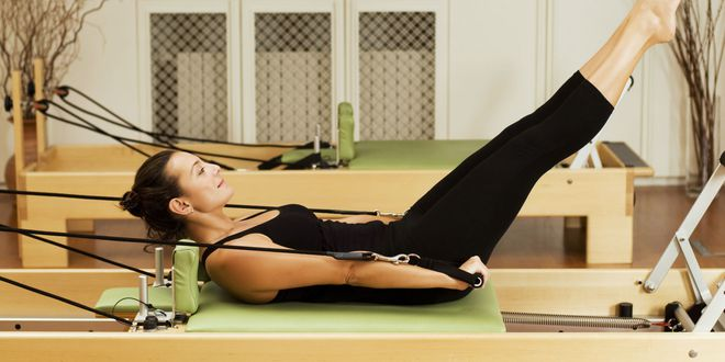5 loại hình thể dục độc lạ khiến ai lười vận động cũng phải thích mê - Ảnh 6.