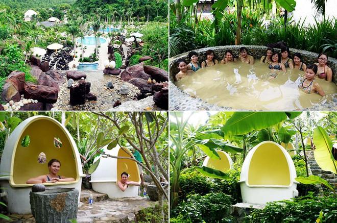23 địa điểm du lịch trăng mật Nha Trang cho vợ chồng son vui chơi, nghỉ ngơi và mua sắm - Ảnh 12.
