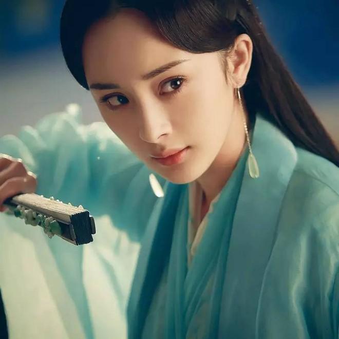 Bất ngờ trước những bí mật làm đẹp riêng của các mỹ nữ lừng danh Trung Hoa xưa - Ảnh 4.