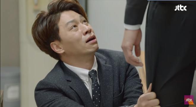 Quý cô ưu tú: Có người chồng tồi tệ thế này, Kim Hee Sun ly hôn là phải - Ảnh 3.