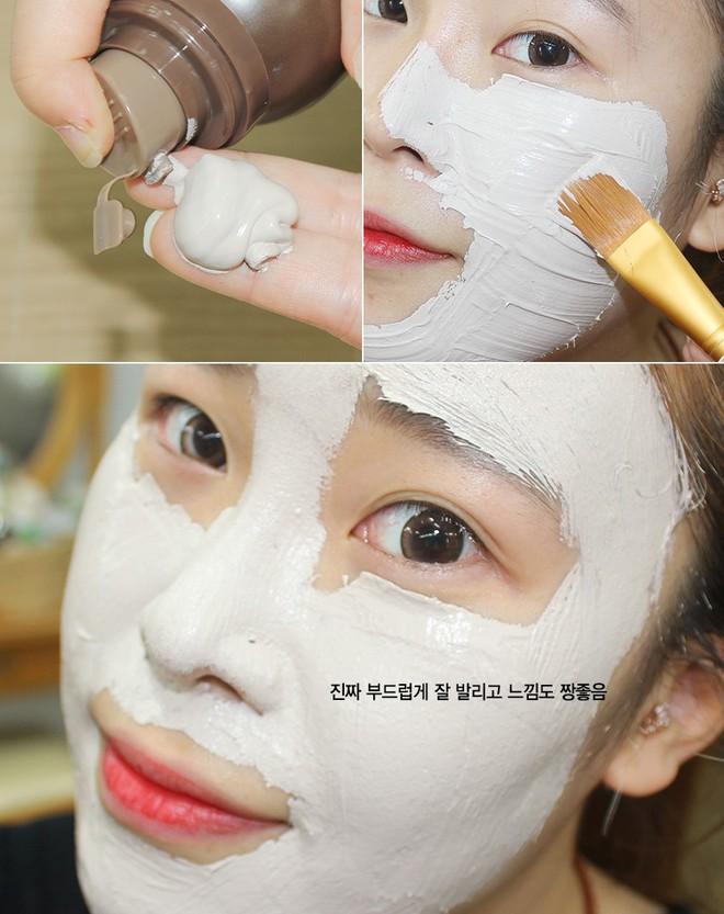 5 sản phẩm đặc trị lỗ chân lông to, mụn đầu đen được con gái Hàn yêu thích nhất - Ảnh 11.