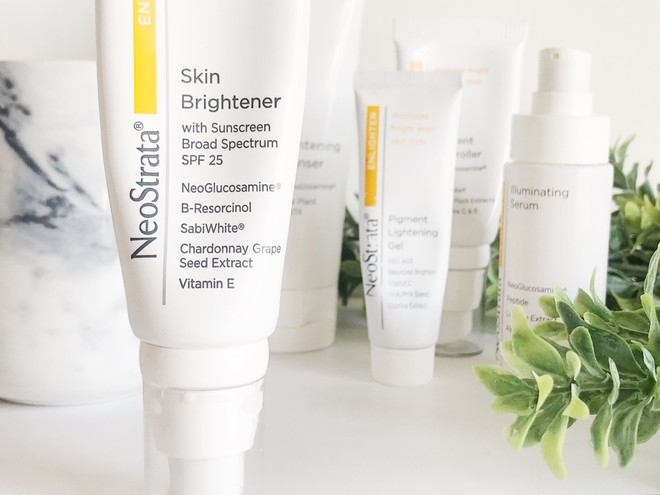 8 sản phẩm trị mụn và sẹo mụn mang lại hiệu quả cấp tốc cho làn da của bạn - Ảnh 15.
