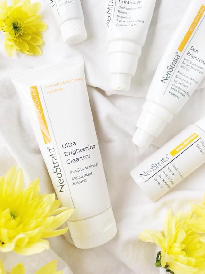 8 sản phẩm trị mụn và sẹo mụn mang lại hiệu quả cấp tốc cho làn da của bạn - Ảnh 16.