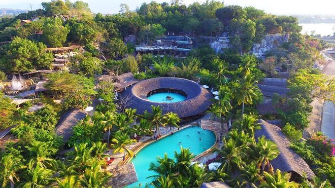 23 địa điểm du lịch trăng mật Nha Trang cho vợ chồng son vui chơi, nghỉ ngơi và mua sắm - Ảnh 13.