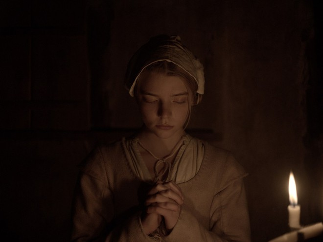 Từ thiếu nữ nông dân nghèo trở thành nữ phù thủy mang tội ác kinh hoàng ám ảnh cả nước Pháp thế kỷ XVII - Ảnh 1.