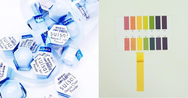 Dù không được công bố, nhưng đây lại là tiêu chí rất quan trọng khi chọn sữa rửa mặt - Ảnh 12.