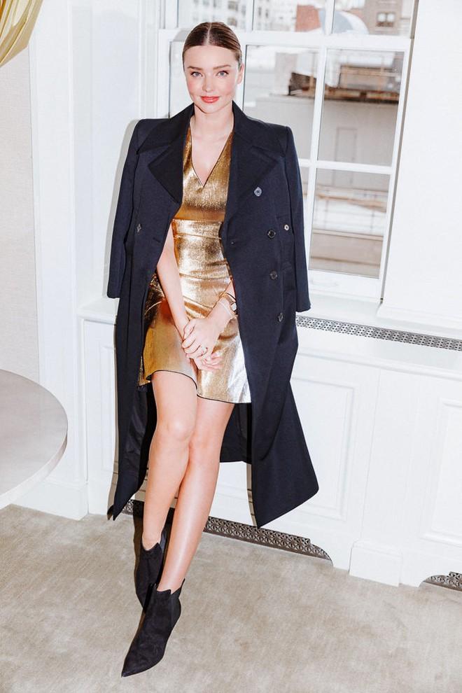 Những sản phẩm làm đẹp mà Miranda Kerr sử dụng hàng ngày, hóa ra chỉ đơn giản thế này - Ảnh 12.