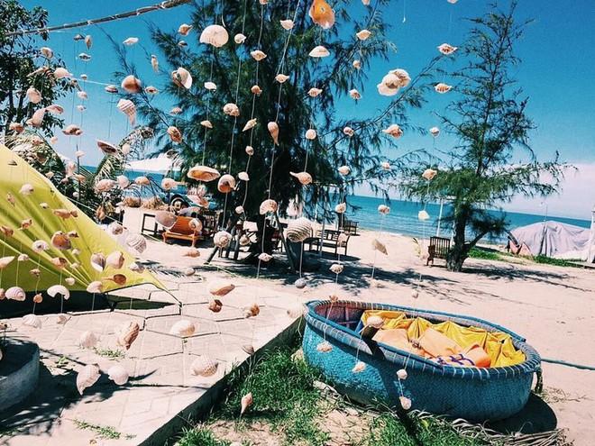 23 địa điểm du lịch trăng mật Nha Trang cho vợ chồng son vui chơi, nghỉ ngơi và mua sắm - Ảnh 14.