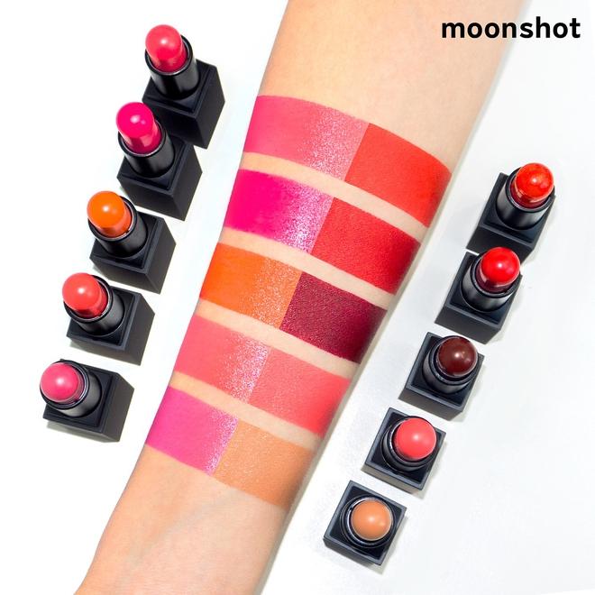 Mê makeup kiểu Hàn thì bạn sẽ chẳng thể bỏ qua những thương hiệu vừa đẹp vừa chất này - Ảnh 13.