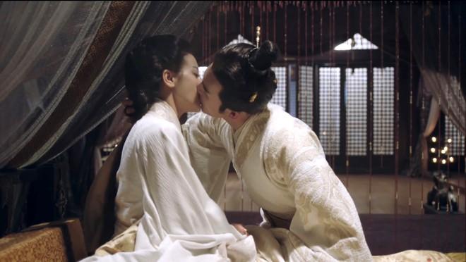 6 thủ pháp huyền bí người Trung Hoa xưa từng dùng để kiểm tra trinh tiết phụ nữ, trong đó có xem tướng mạo - Ảnh 7.