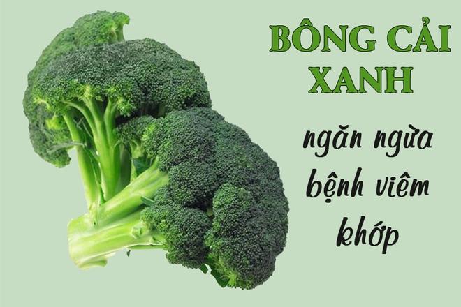 14 thực phẩm tuyệt vời có thể tăng cường sức khỏe và cải thiện tâm trạng của bạn - Ảnh 1.