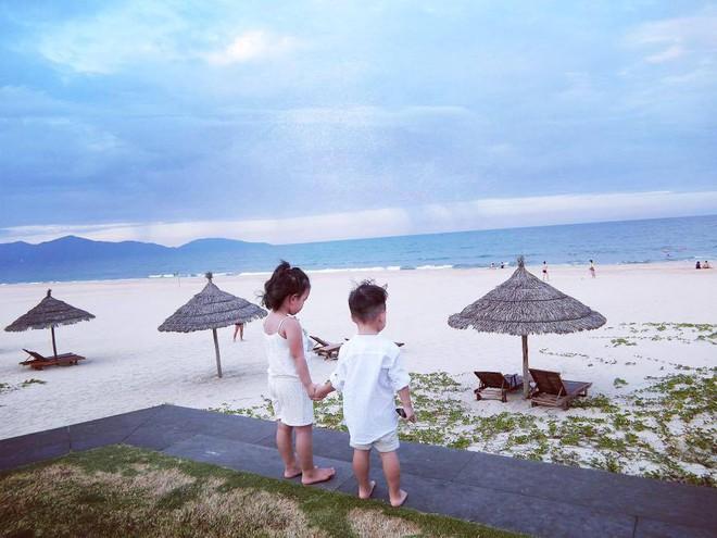 Nhóm bạn thân 6 hotmom Hà Nội trẻ xinh, kinh doanh giỏi, du lịch nước ngoài như đi chợ khiến chị em ngưỡng mộ - Ảnh 23.