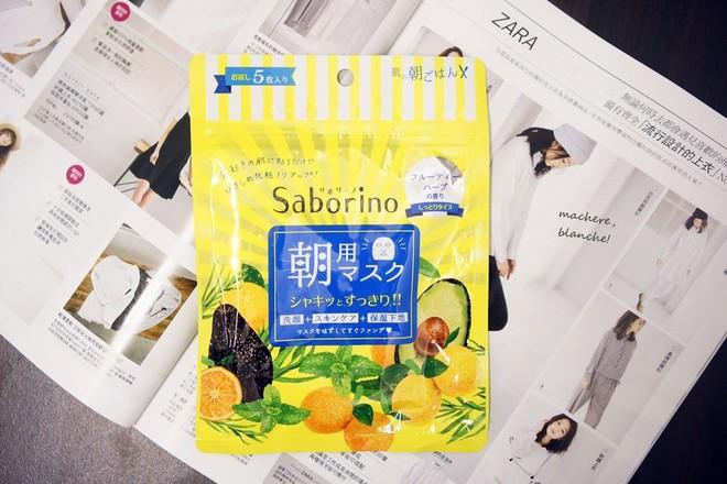 """4 sản phẩm dưỡng da Nhật Bản có phản hồi không tốt """"thần thánh"""" như quảng cáo - Ảnh 8."""