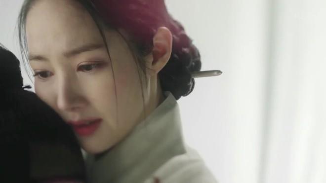 Công chúa cuối cùng của Đại Hàn và phận đời bi kịch: 38 năm sống lưu vong trong cảnh điên dại, chồng chối bỏ, con gái tự tử - Ảnh 5.