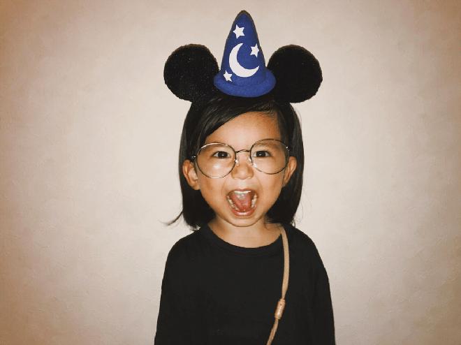 Gặp gỡ em bé Nhật dễ thương nhất instagram, sở hữu lượng fan hâm mộ khủng khắp thế giới - Ảnh 5.