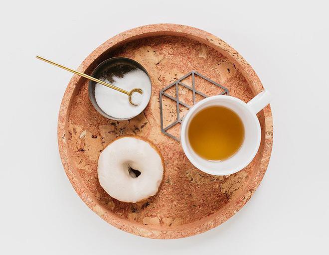 Mang thiên nhiên về nhà với những món đồ làm từ gỗ bần - Ảnh 19.
