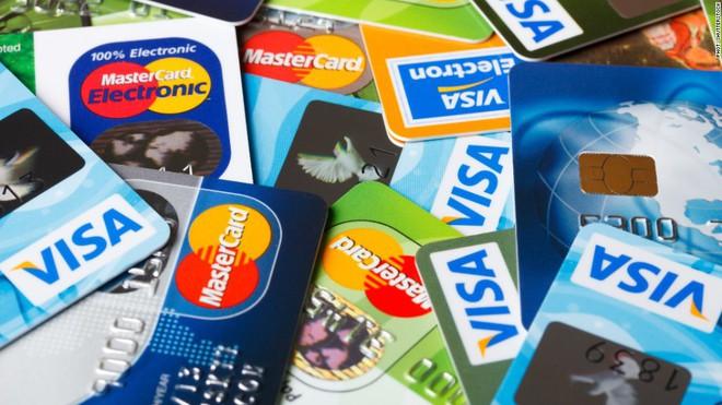 Vợ bị nghiện mua hàng online, chồng nghẹn ngào cùng gánh vác khoản nợ gần 5 tỷ đồng - Ảnh 2.