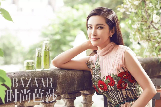 Mỹ phẩm nội địa Trung Quốc: giá rẻ, đa dạng như mỹ phẩm Hàn và đang khiến chị em Việt chú ý - Ảnh 23.
