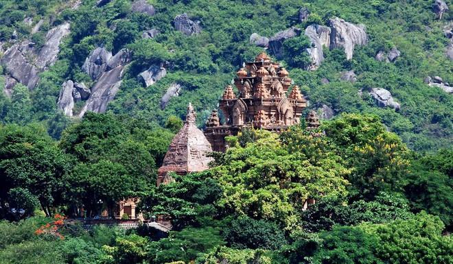 23 địa điểm du lịch trăng mật Nha Trang cho vợ chồng son vui chơi, nghỉ ngơi và mua sắm - Ảnh 18.
