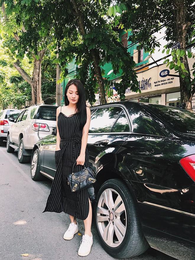 Nhóm bạn thân 6 hotmom Hà Nội trẻ xinh, kinh doanh giỏi, du lịch nước ngoài như đi chợ khiến chị em ngưỡng mộ - Ảnh 15.