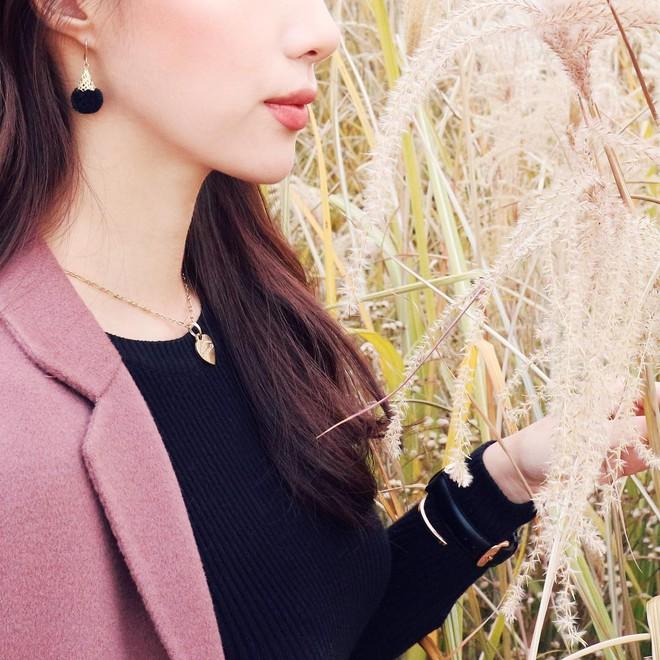 6 thỏi son hồng/cam đất mà con gái Việt nên dắt túi vì vừa tôn da mà giá thì không chê vào đâu được - Ảnh 18.