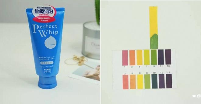 Dù không được công bố, nhưng đây lại là tiêu chí rất quan trọng khi chọn sữa rửa mặt - Ảnh 17.