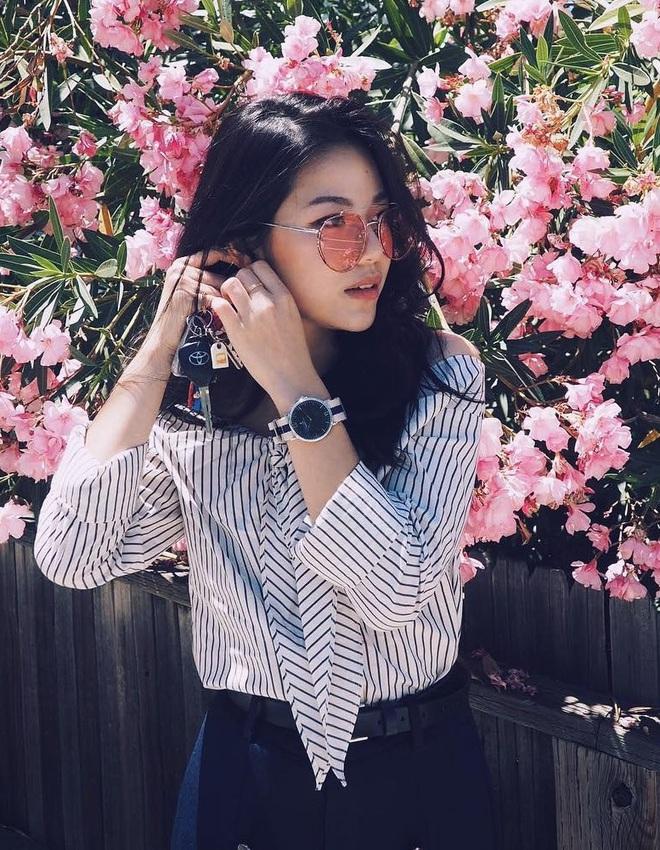 Vóc dáng thấp bé nhưng Song Hye Kyo vẫn luôn mặc đẹp nhờ vào 5 bí kíp này - Ảnh 17.