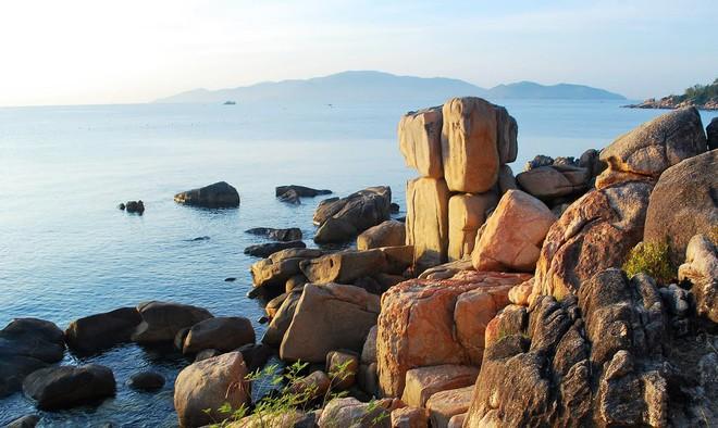 23 địa điểm du lịch trăng mật Nha Trang cho vợ chồng son vui chơi, nghỉ ngơi và mua sắm - Ảnh 19.
