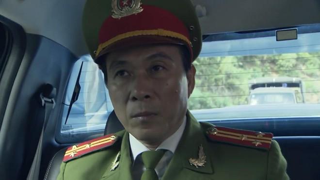 Preview tập 17 Người phán xử: Khán giả hân hoan vì lần đầu hợp tác giữa Phan Hải và Lê Thành - Ảnh 10.
