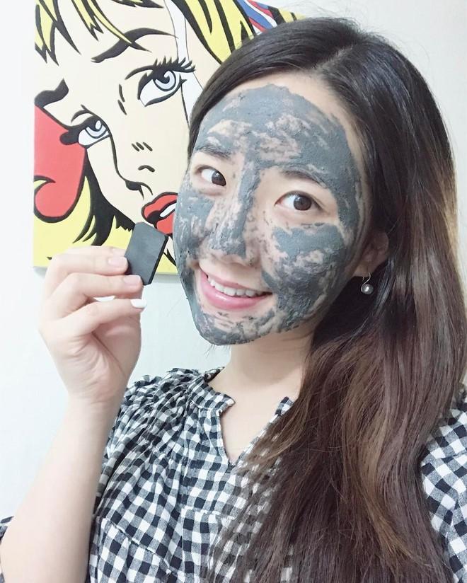 Hóa ra mặt nạ chăm sóc da cũng có hàng hà sa số các loại khác nhau như thế này - Ảnh 12.