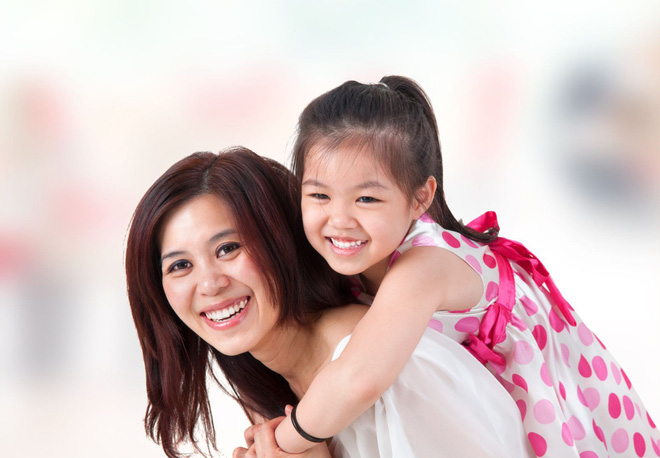 Nếu muốn nuôi dạy con tốt, hãy tham khảo 7 gợi ý sau đây của các nhà nghiên cứu Harvard - Ảnh 1.