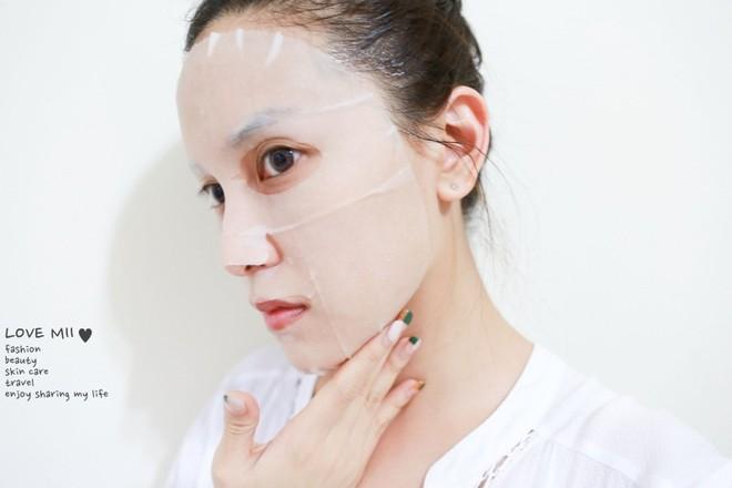 Mùa đông không còn lo da bong tróc với 5 loại mặt nạ giấy siêu cấp ẩm này - Ảnh 18.