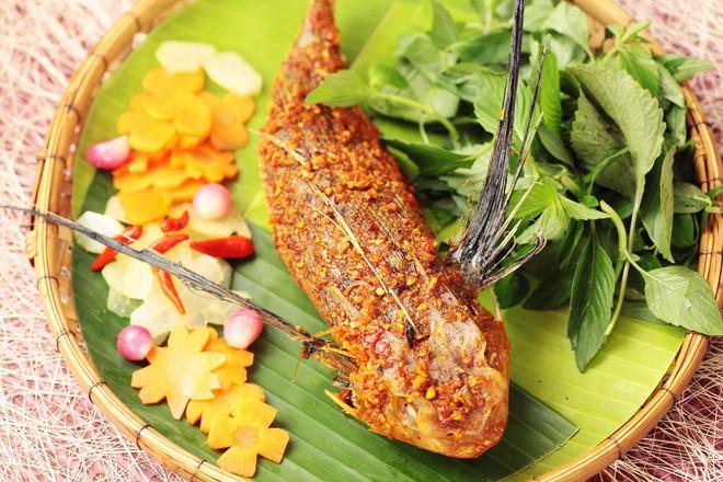 23 địa điểm du lịch trăng mật Nha Trang cho vợ chồng son vui chơi, nghỉ ngơi và mua sắm - Ảnh 21.