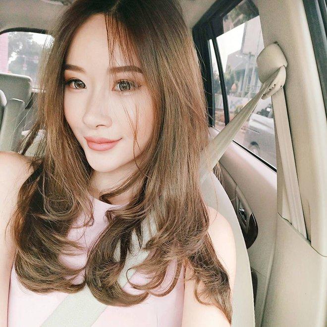6 thỏi son hồng/cam đất mà con gái Việt nên dắt túi vì vừa tôn da mà giá thì không chê vào đâu được - Ảnh 25.