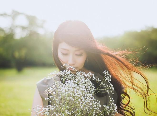 Điểm mặt 3 cung Hoàng đạo vì mải mê tìm kiếm tình yêu trong mơ mà phải sống độc thân cả đời - Ảnh 1.