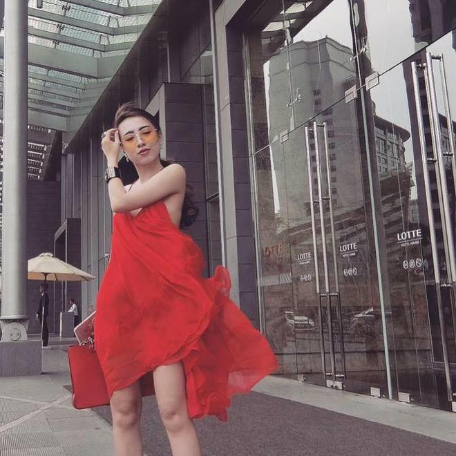 Nhóm bạn thân 6 hotmom Hà Nội trẻ xinh, kinh doanh giỏi, du lịch nước ngoài như đi chợ khiến chị em ngưỡng mộ - Ảnh 24.