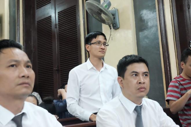 Hoa hậu Trương Hồ Phương Nga đã được tại ngoại sau 2 năm 3 tháng tạm giam - Ảnh 18.