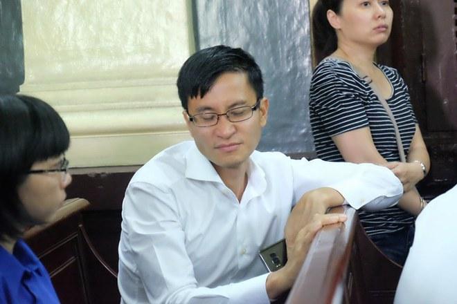 Hoa hậu Trương Hồ Phương Nga đã được tại ngoại sau 2 năm 3 tháng tạm giam - Ảnh 14.