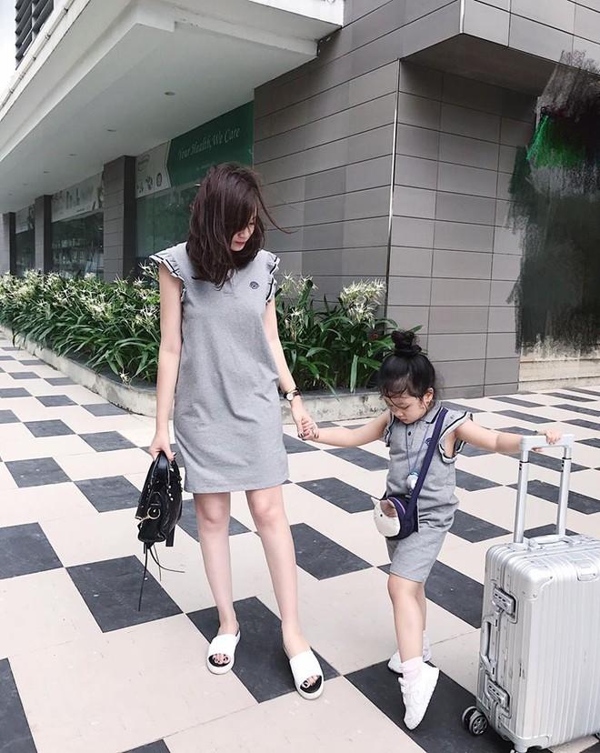 Nhóm bạn thân 6 hotmom Hà Nội trẻ xinh, kinh doanh giỏi, du lịch nước ngoài như đi chợ khiến chị em ngưỡng mộ - Ảnh 8.