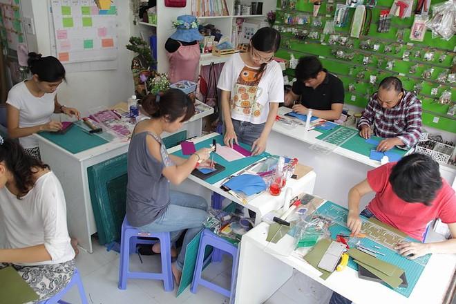 Tiết lộ 4 khách mời đặc biệt sẽ khiến Ngày thứ 8 của mẹ ở Sài Gòn hấp dẫn từng phút giây - Ảnh 7.