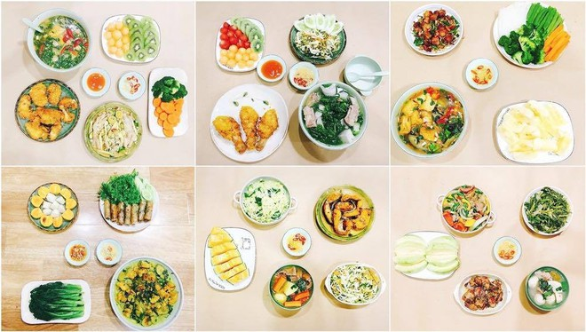 5 món ăn hút nghìn like từ cộng đồng mạng trong tuần vừa qua - Ảnh 10.