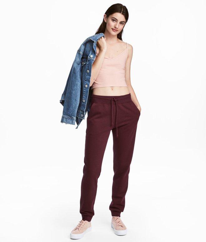 Với 500 ngàn, bạn có thể sắm được những đồ gì ở Zara, H&M cho mùa Thu/Đông tới - Ảnh 14.