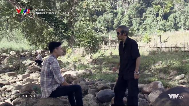Ông trùm trao Phan Thị cho Lê Thành, Phan Hải tuyệt vọng đến mức tự tử - Ảnh 2.