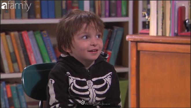 Chỉ cần tặng quà cho cậu bé này bạn sẽ trở thành người giàu nhất thế giới - Ảnh 8.