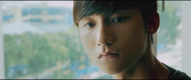 Cười ngất với trailer phim Người khó xử cực hài của Phan Quân và Sơn Tùng, Ưng Hoàng Phúc - Ảnh 4.