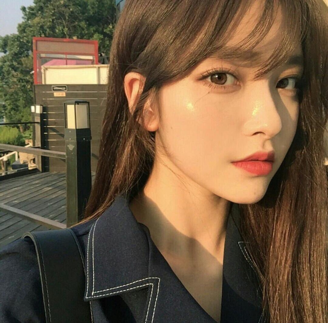Chuyên gia trang điểm Hàn Quốc tiết lộ chu trình dưỡng da căng bóng, ánh khỏe mịn màng  - Ảnh 1.