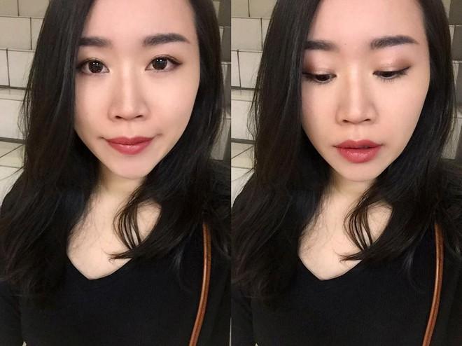 Chuyên gia makeup chỉ ra những lỗi khi trang điểm mắt mà các nàng thường mắc phải - Ảnh 2.