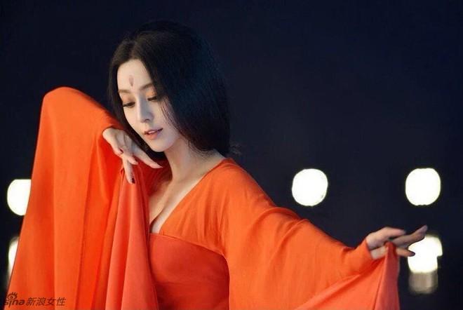 Bất ngờ trước những bí mật làm đẹp riêng của các mỹ nữ lừng danh Trung Hoa xưa - Ảnh 7.