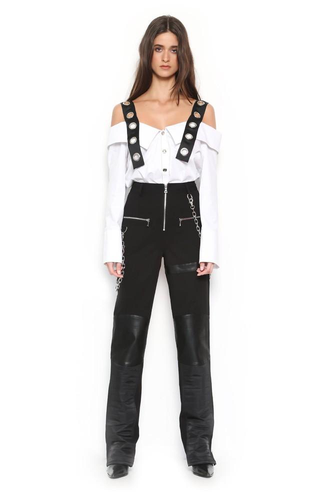 Ngoài H&M, Zara hay Topshop, đây chính là 5 nhãn hàng thời trang giá bình dân mà chị em đều cần phải biết - Ảnh 7.