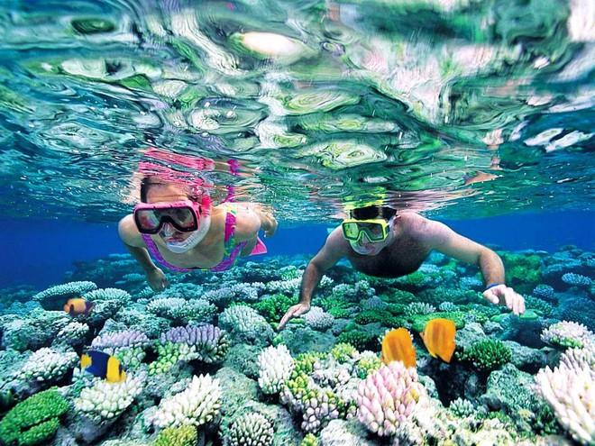 23 địa điểm du lịch trăng mật Nha Trang cho vợ chồng son vui chơi, nghỉ ngơi và mua sắm - Ảnh 3.
